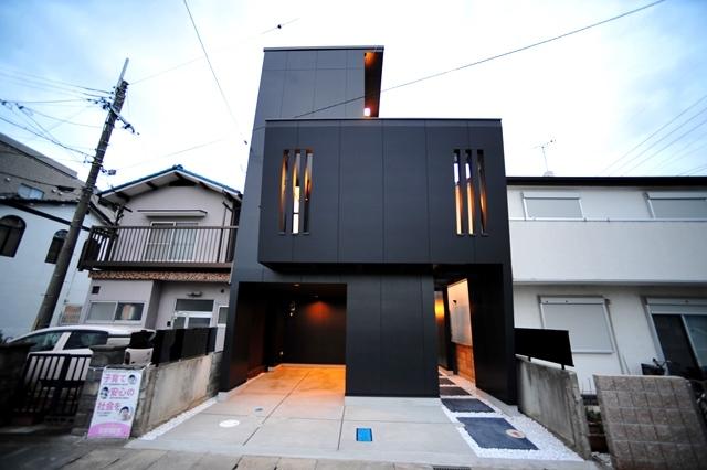 注文住宅のブログ.jpg