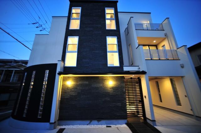 注文住宅の設計,施工例.jpg
