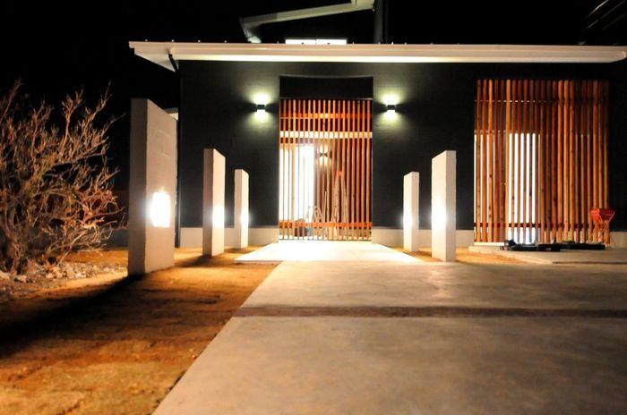 京都,滋賀,注文住宅,滋賀県,米原市,和モダン,和風モダン注文住宅,デザイナーズ住宅