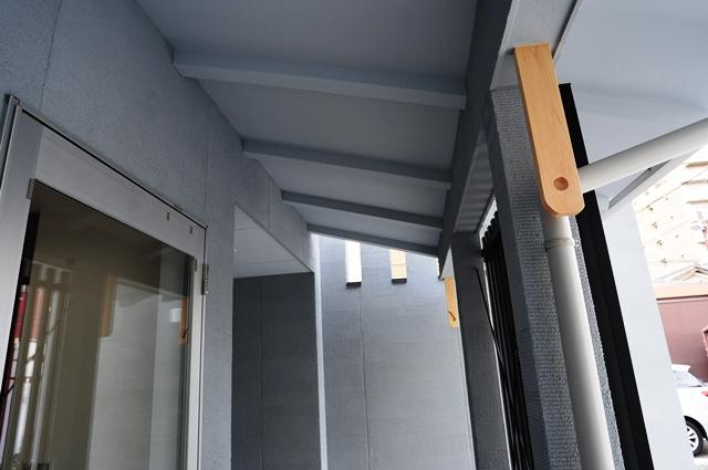 注文住宅 京都市上京区智恵光院 和風モダン6-1.JPG
