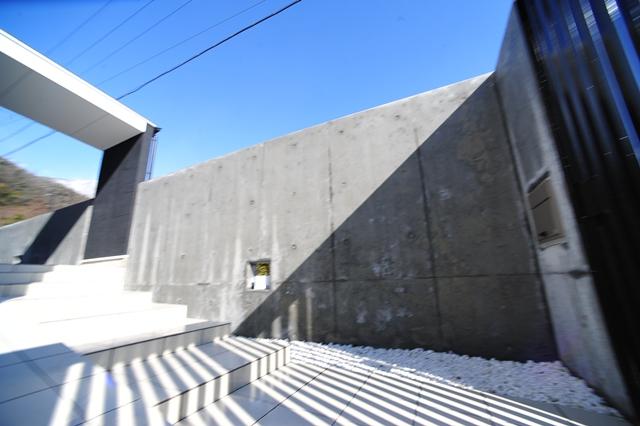 注文住宅 滋賀 ガレージハウス2.JPG