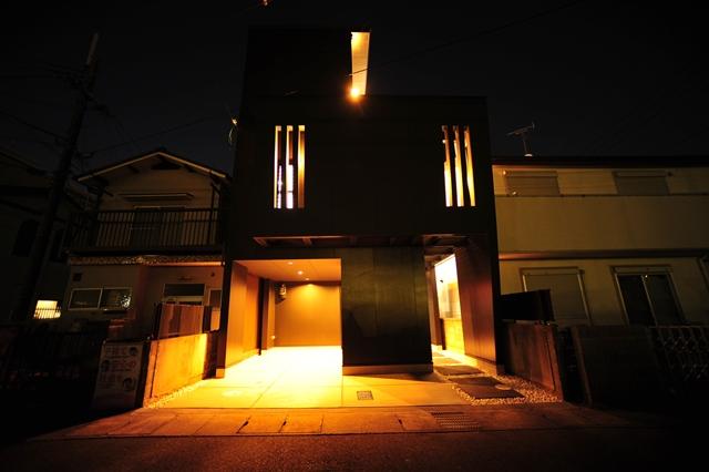 注文住宅 滋賀31-10.JPG