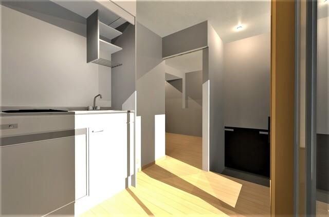 玄関、キッチン.jpg
