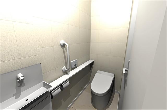 六角マンショントイレ.jpg
