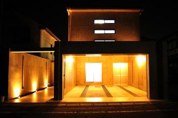 1京都市北区上賀茂のRC造の家.jpg
