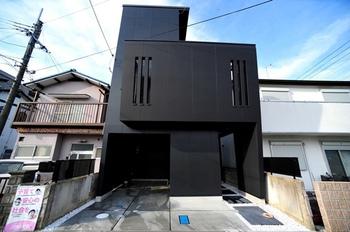 2滋賀県大津市膳所の狭小住宅.jpg