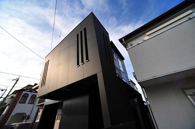 注文住宅 滋賀3.JPG
