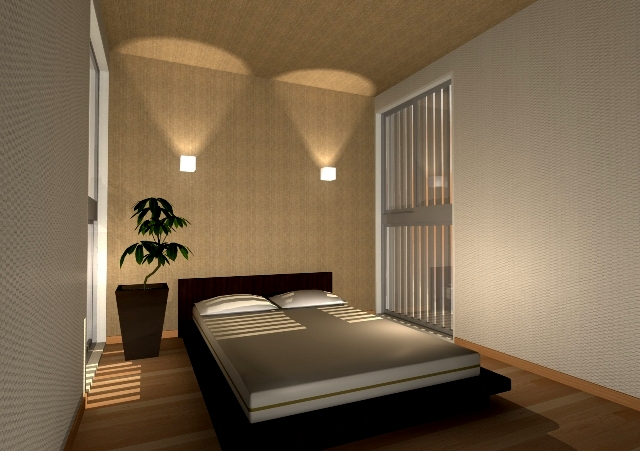 京都府宇治市に無垢床材の温もりがある注文住宅プラン!デザインファーストのご提案!