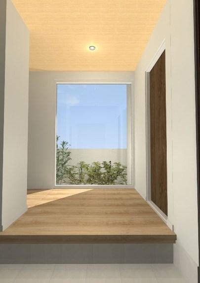 Design 1st.(デザインファースト)は設計、施工の出来る工務店です、京都、滋賀、東京、神奈川、千葉、埼玉の注文住宅、注文建築、モダン住宅、デザイン住宅はデザインファーストにお任せ下さい!