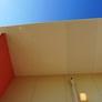 埼玉県さいたま市岩槻区の注文住宅・ガレージハウス!注文住宅,モダン住宅,デザイナーズ住宅,埼玉県,さいたま市,岩槻区,ガレージハウス,高級住宅,豪邸,東京,神奈川,千葉,埼玉