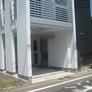 埼玉県川口市鳩ケ谷のおしゃれな家、こだわりの和モダンデザインの家