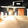 滋賀県米原市 和風モダンの注文住宅
