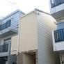 京都市山科区の洋風 注文住宅