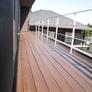 滋賀県大津市 リゾートライフ 琵琶湖を眺めて生活できる注文住宅