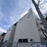 京都市右京区 特別な注文住宅