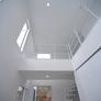 滋賀県大津市の注文住宅・スタイリッシュモダンなデザイナーズ住宅