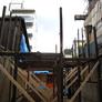 京都市中京区の注文住宅 年代不詳の京町屋を再生