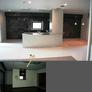 大阪市の注文住宅/マンションのリフォーム