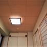 マンションリフォーム・renovation・京都市中京区六角高倉