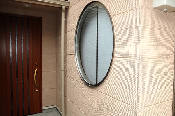 東京・神奈川・千葉・埼玉・京都・滋賀│一級建築設計事務所【Design 1st.】デザイン住宅・注文住宅・モダン住宅のことなら。